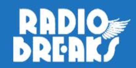 Radio Breaks