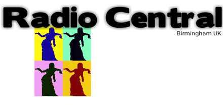 Radio Central Birmingham