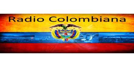 Radio Colombiana