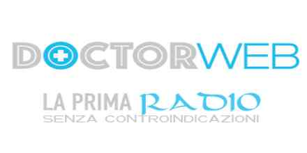 Radio Doctor Web