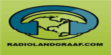 Radio Landgraaf