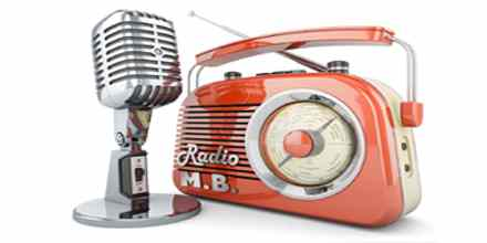 Radio Mondo Ballo