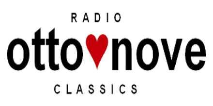 Radio Otto Nove Classics