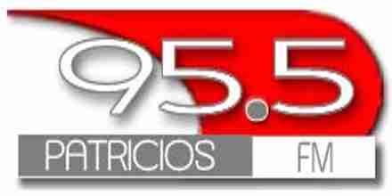 Radio Patricios