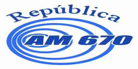 Radio Republica