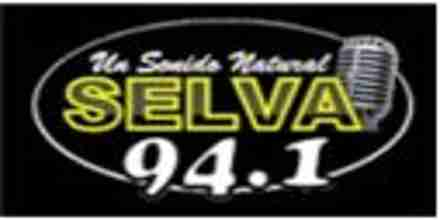 Radio Selva