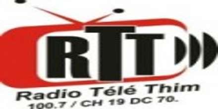 Radio Tele Thim