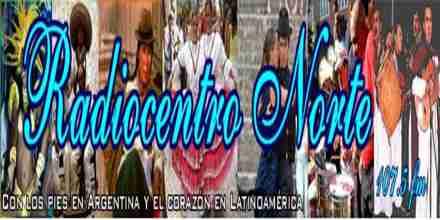 RadioCentro Norte