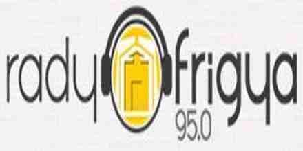 Radyo Frigya