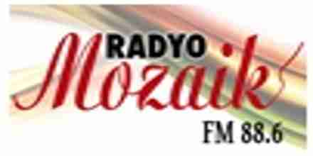 Radyo Mozaik