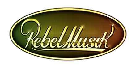 Rebel Musik