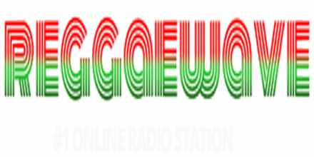 Reggae Wave Radio