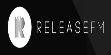 Release FM