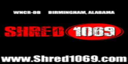 Shred 1069