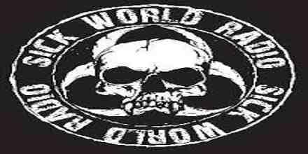Sick World Radio