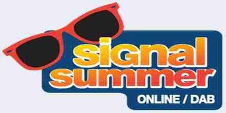 Signal Summer