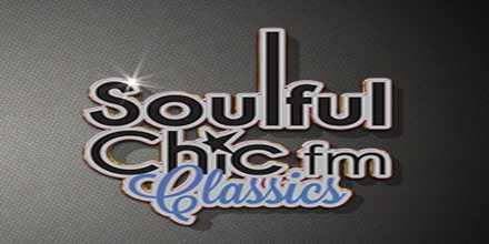 Soulful Chic Classics