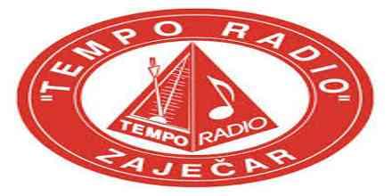 Tempo Radio Zajecar