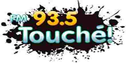 Touche Radio