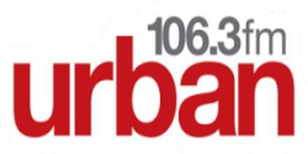 Urban FM 106.3