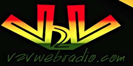 V2V Webradio