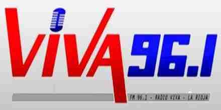 Viva 96.1