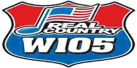 W105 Radio