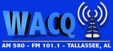 WACQ Radio