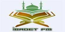 Ibadet FM