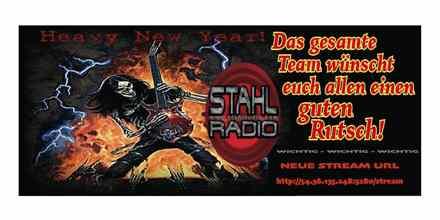 Stahl Radio