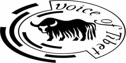 VOT Voice of Tibet