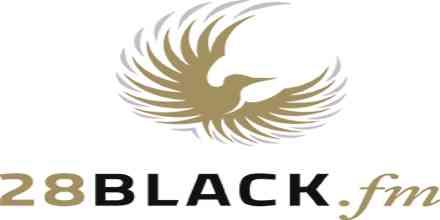 28 Black FM