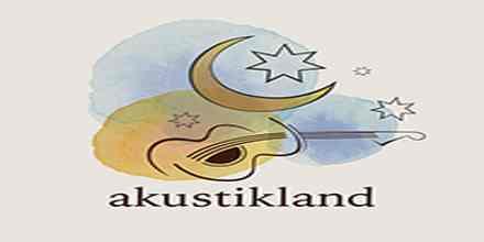 Akustikland FM