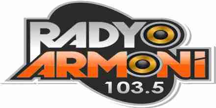 Armoni FM