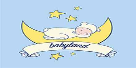 Babyland FM