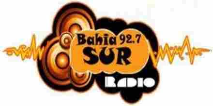 Bahia Sur Radio