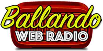 Ballando Web Radio