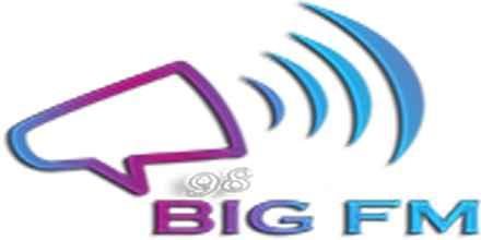 Big FM 98