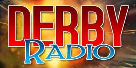 Derby Radio