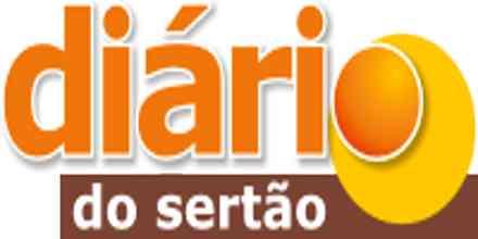 Diario do Sertao FM