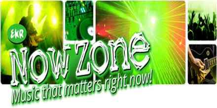 EKR Now Zone