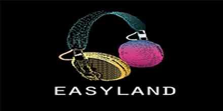 Easyland FM