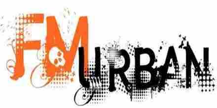 FM Urban
