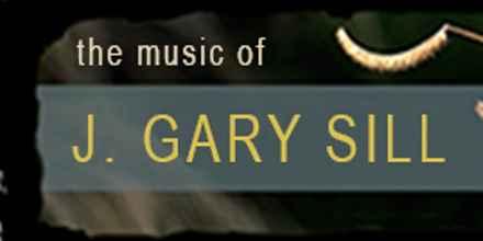 Gary Sill Music