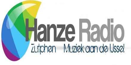 Hanzeradio Zutphen