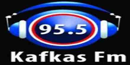 Kars Kafkas FM