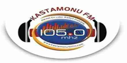 Kastamonu 105 FM