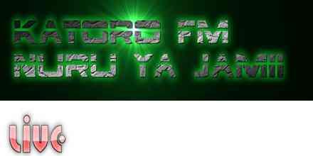 Katoro FM