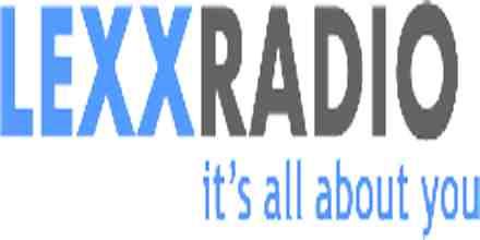 Lexx Radio