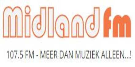 Midland FM